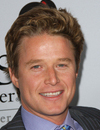 Booking Info for Billy Bush
