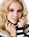 Booking Info for Elisabeth Hasselbeck
