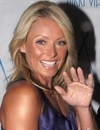 Booking Info for Kelly Ripa