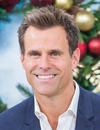 Booking Info for Cameron Mathison