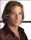 Booking Info for Roger Howarth