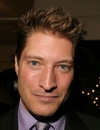 Booking Info for Sean Kanan