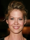 Booking Info for Jenna Elfman