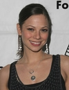 Photo of Tamara Braun