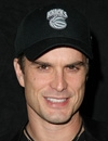Booking Info for Rick Hearst