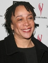 Booking Info for S. Epatha Merkerson