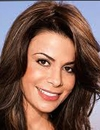 Booking Info for Paula Abdul