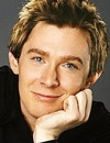 Booking Info for Clay Aiken