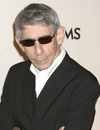 Booking Info for Richard Belzer