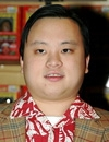 William Hung Speaker Agent