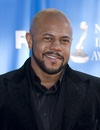 Booking Info for Rockmond Dunbar