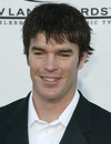Booking Info for Ryan Sutter