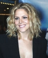 Booking Info for Mary McCormack