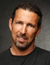 Booking Info for Rich Vos