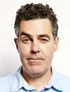 Booking Info for Adam Carolla