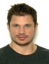 Booking Info for Nick Lachey