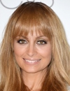 Booking Info for Nicole Richie