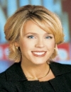 Booking Info for Deborah Norville