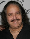 Booking Info for Ron Jeremy