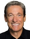 Booking Info for Maury Povich