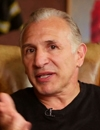 Booking Info for Ray 'Boom Boom' Mancini
