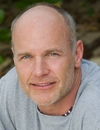 Booking Info for Mike Skupin