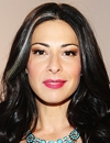 Booking Info for Stacy London
