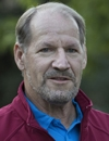 Booking Info for Bill Cowher