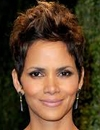 Booking Info for Halle Berry
