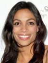 Booking Info for Rosario Dawson