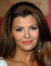 Booking Info for Ali Landry