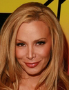Booking Info for Cindy Margolis