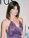 Booking Info for Stephanie Seymour