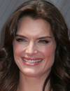 Booking Info for Brooke Shields