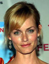 Booking Info for Amber Valletta