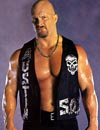 Booking Info for Stone Cold Steve Austin