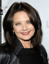 Booking Info for Lynda Carter
