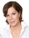 Booking Info for Marcia Gay Harden