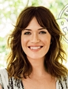 Booking Info for Mandy Moore