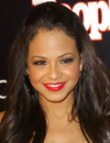 Booking Info for Christina Milian