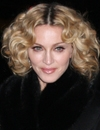 Booking Info for Madonna