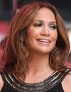 Booking Info for Jennifer Lopez