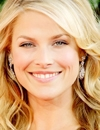 Booking Info for Ali Larter