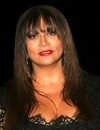 Booking Info for Tina Knowles Lawson