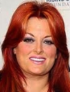 Booking Info for Wynonna Judd