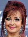 Booking Info for Naomi Judd