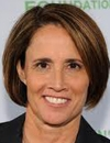Booking Info for Mary Carillo