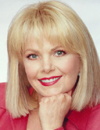 Booking Info for Ann Jillian