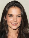 Booking Info for Katie Holmes