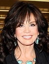 Booking Info for Marie Osmond